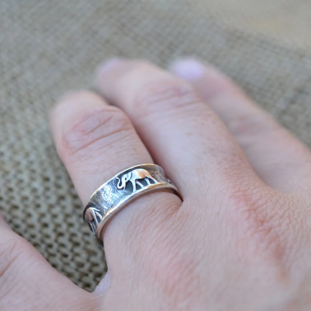 womens james avery sterling silver james avery wedding bands zoom