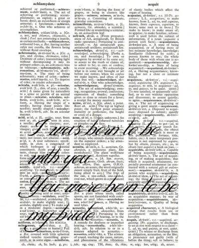 Wedding Song Lyrics Bob Dylan Wedding Art 'I was by ...