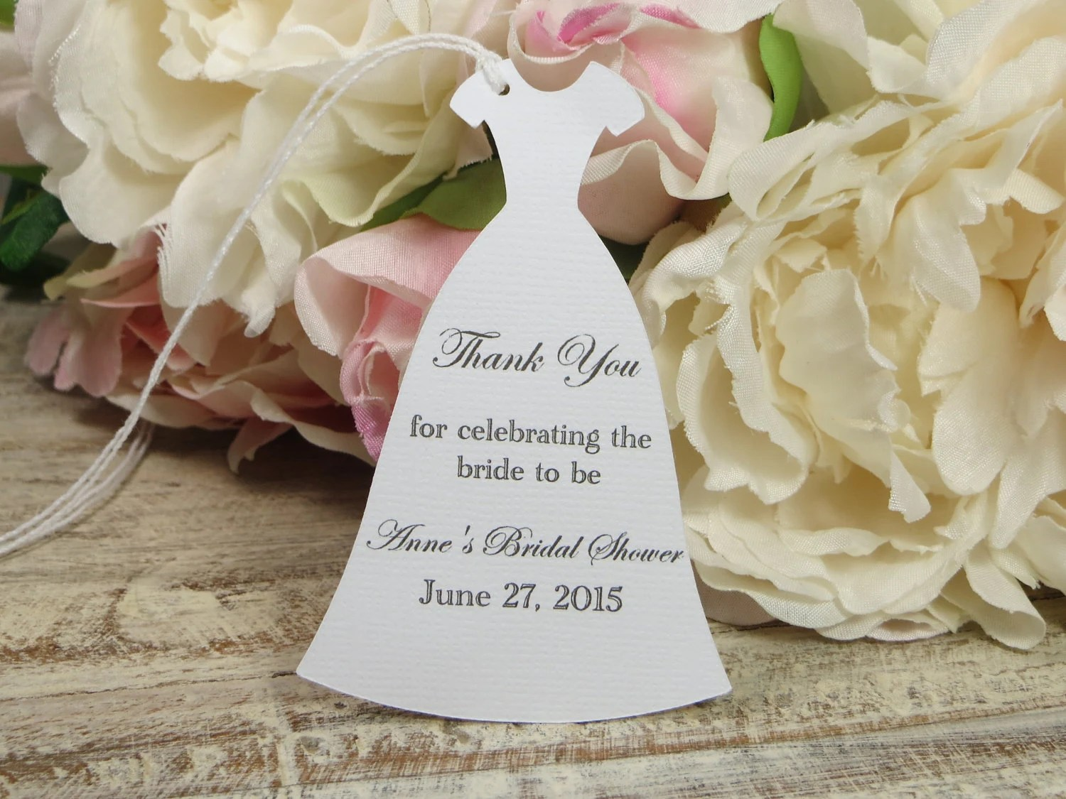bridal shower favor tags love is brewing wedding shower favors Personalized Bridal Shower favor tags Custom Bachelorette party tags bridal shower gift tag Personalized bridal shower thank you tag
