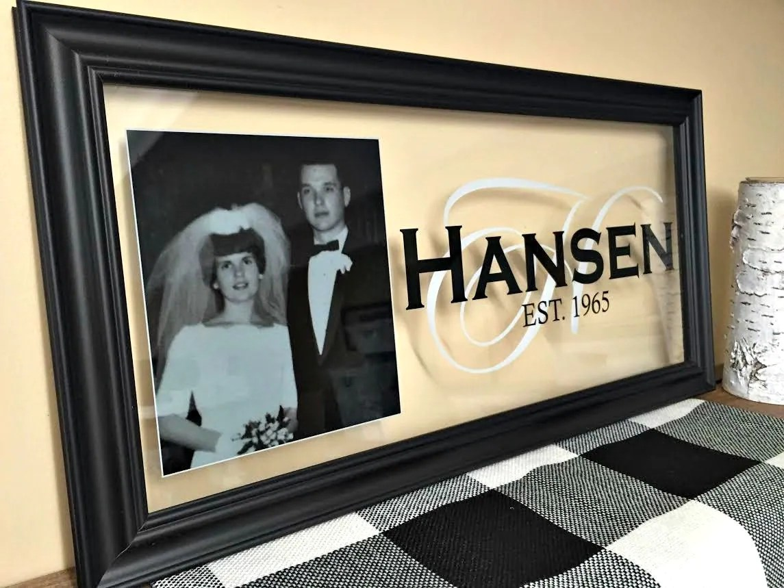 wedding gift parents parent wedding gifts 50th Anniversary Gifts 50th Wedding Anniversary Gifts 50th Anniversary Gifts for Parents 50 Anniversary Gift Parents Gift