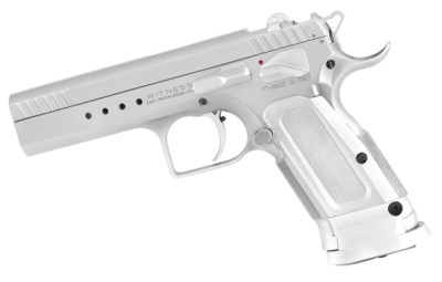 Wallpaper pistol, handgun, Tanfoglio, Witness Elite, Witness Elite Stock, EAA Witness, Witness ...