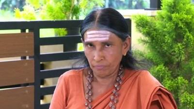 Watch Neelakkuyil TV Serial Episode 237 - Sharammal Warns Rani Full Episode on Hotstar