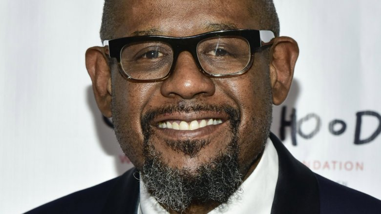Forest Whitaker joins Netflix thriller How It Ends Forest Whitaker cast in apocalyptic Netflix thriller How It Ends