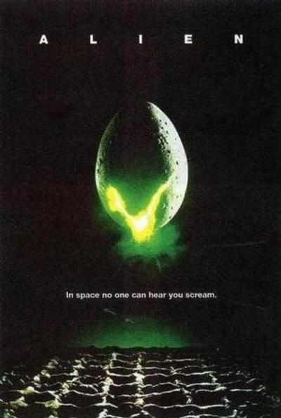 Alien - Alien Wiki