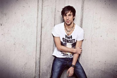 Max Giesinger Lyrics, Music, News and Biography | MetroLyrics