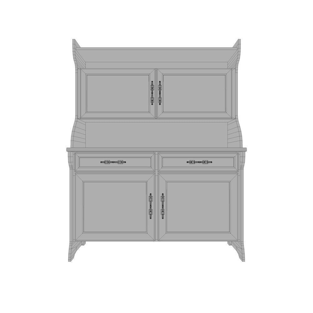 kitchen floor cabinet kitchen floor cabinets Ana White Easier 36 Corner Base Kitchen Cabinet Momplex