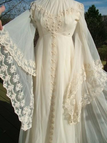 woodland fairy wedding dresses woodland wedding dress woodland fairy wedding dresses
