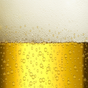 Bubbly Beer Live Wallpaper (Android)(豆瓣-App下载_图片_评论)丨豆瓣评分 6.0