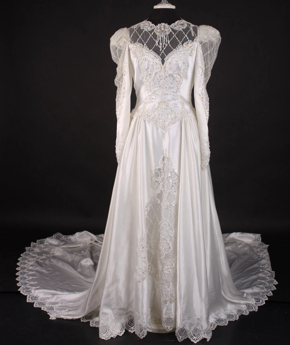 jcpenney bridal gowns jcpenney wedding dresses Jcpenney Bridal Gowns 24