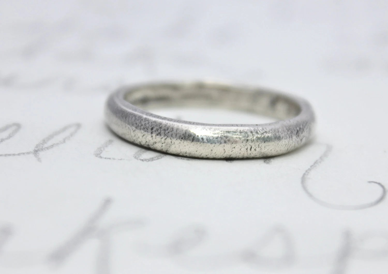 simple wedding bands women wedding rings simple wedding bands