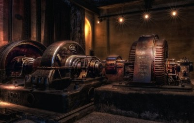 Wallpaper background, factory, generator images for ...