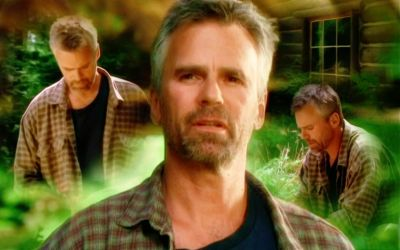 SG1 Wallpapers - Jack O'Neill: stargatesg1971