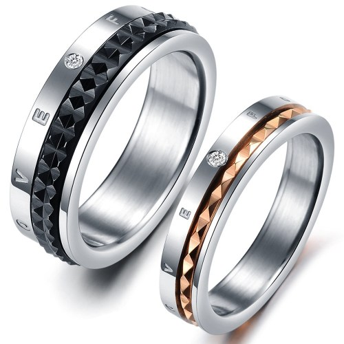 stainless steel wedding rings prices stainless steel wedding band Stainless steel wedding rings prices