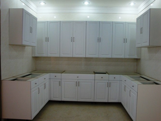 Pvc Faced Mdf Cabinet Doors Slotted Mdf Kitchen Cabinets Plywood replacement kitchen cabinet doors PVC Faced mdf cabinet doors Slotted mdf Kitchen cabinets plywood