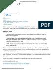 Salary Certificate Format for Bank Loan | Salary | Loans