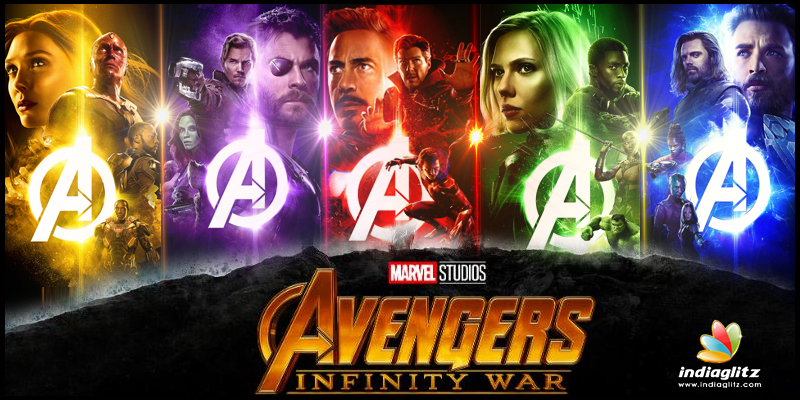 Avengers  Infinity War review  Avengers  Infinity War Malayalam     Avengers  Infinity War