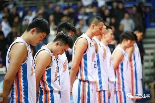 """洋葱新闻:球迷用""""南京大屠杀""""挑衅江苏球队,就在国家公祭日当天"""