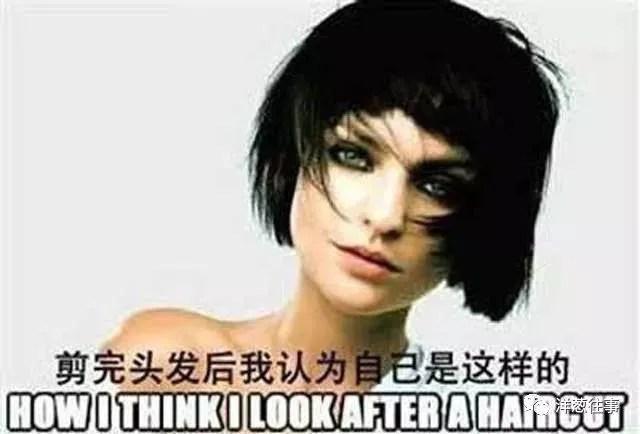 """洋葱新闻:上海两大论坛爆发炫富大赛,""""年收入400万的三口之家开支""""火了"""