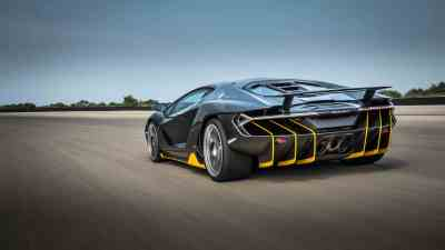 46 Full HD Cool Car Wallpapers That Look Amazing (Free Download)