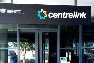 Guide to get the quick cash loans for Centrelink customers
