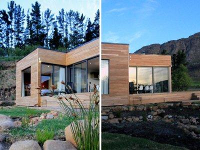 Ecomo Home « Inhabitat – Green Design, Innovation, Architecture, Green Building