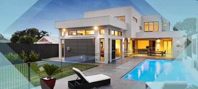 Luxury Designer Homes Melbourne | Custom Home Builders ...