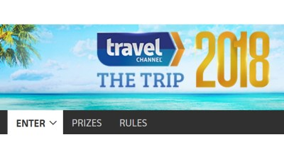 Featured Sweepstakes: Win a Trip to St. Lucia, Antigua Worth $100k - InsideFlyer