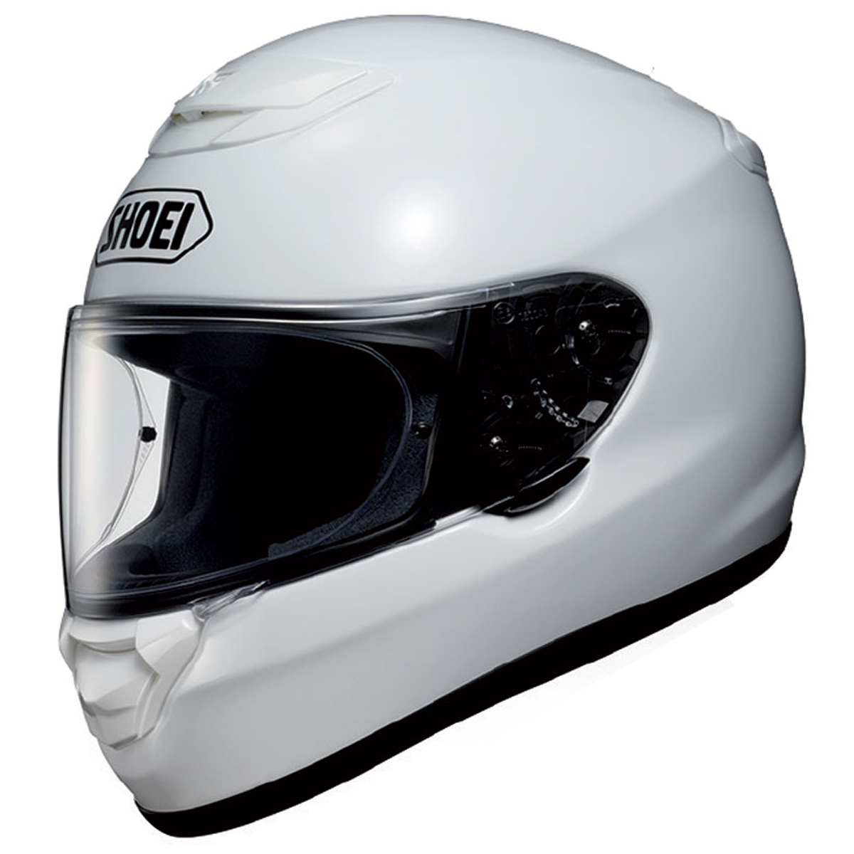 What is the best motorcycle helmet