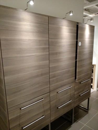 sektion ikea kitchen showroom kitchen cabinets with legs sektionhighlights 3
