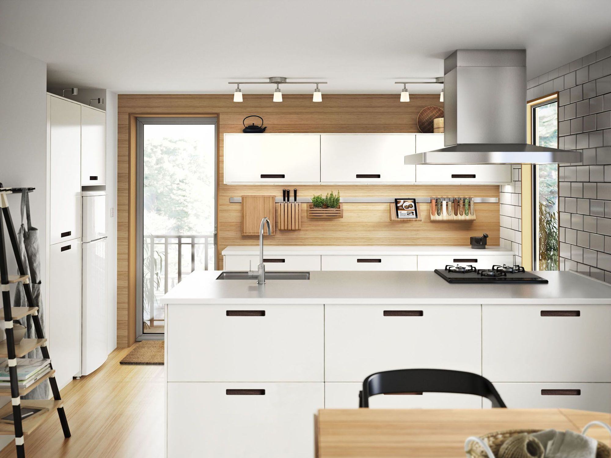 ikea catalog kitchen cabinets ikea ikea catalog 3