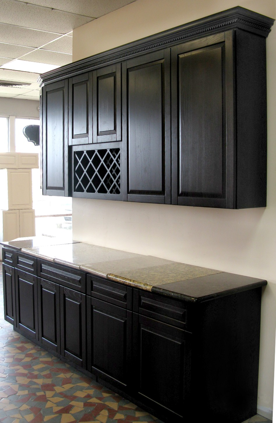 black kitchen cabinets black kitchen cabinets black kitchen cabinets photo 2