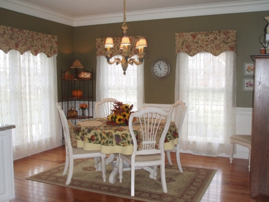french country kitchen decorating ideas french country kitchen designs french country kitchen decorating ideas photo 3