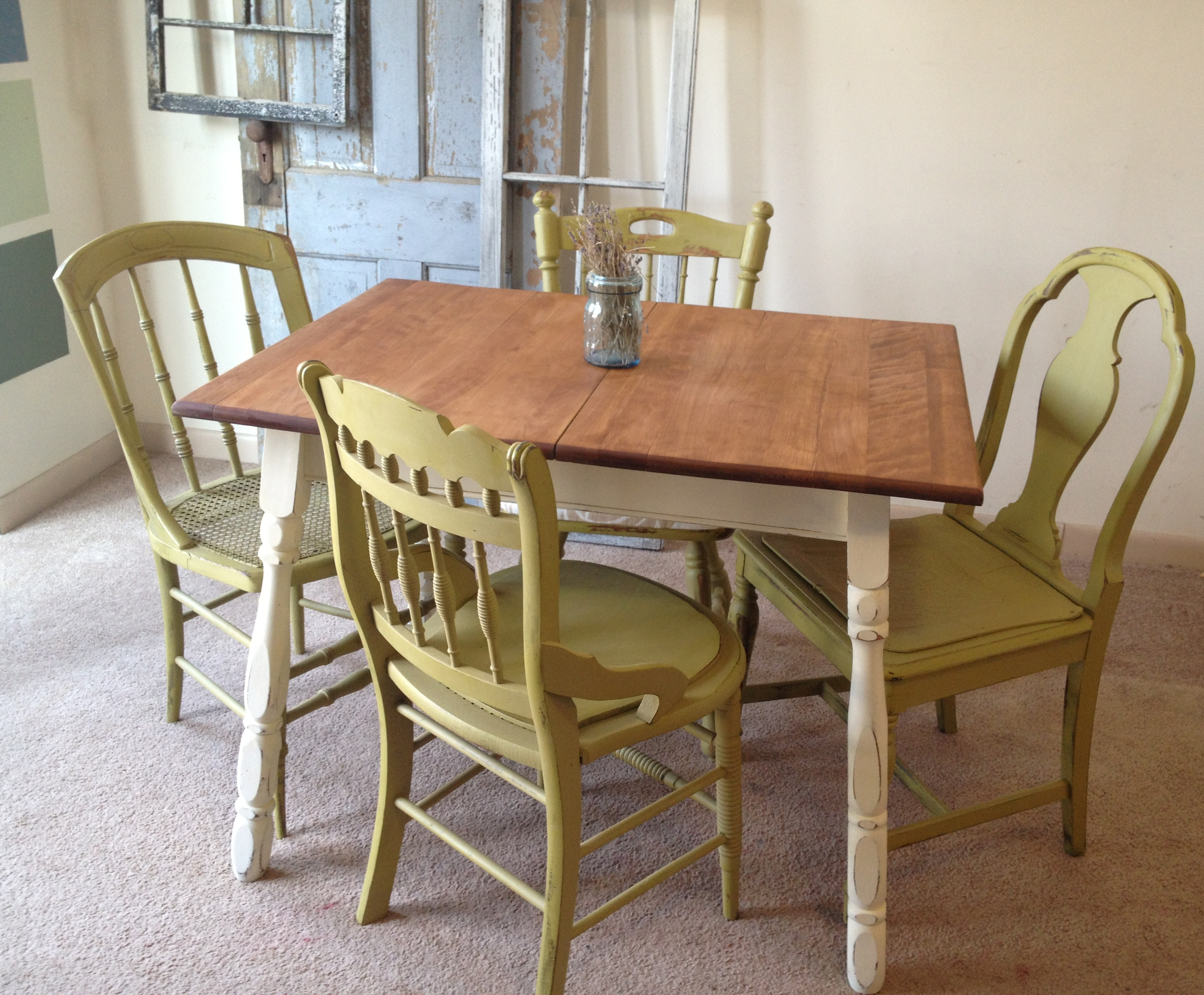 french country kitchen tables and chairs french country kitchen table french country kitchen tables and chairs photo 3