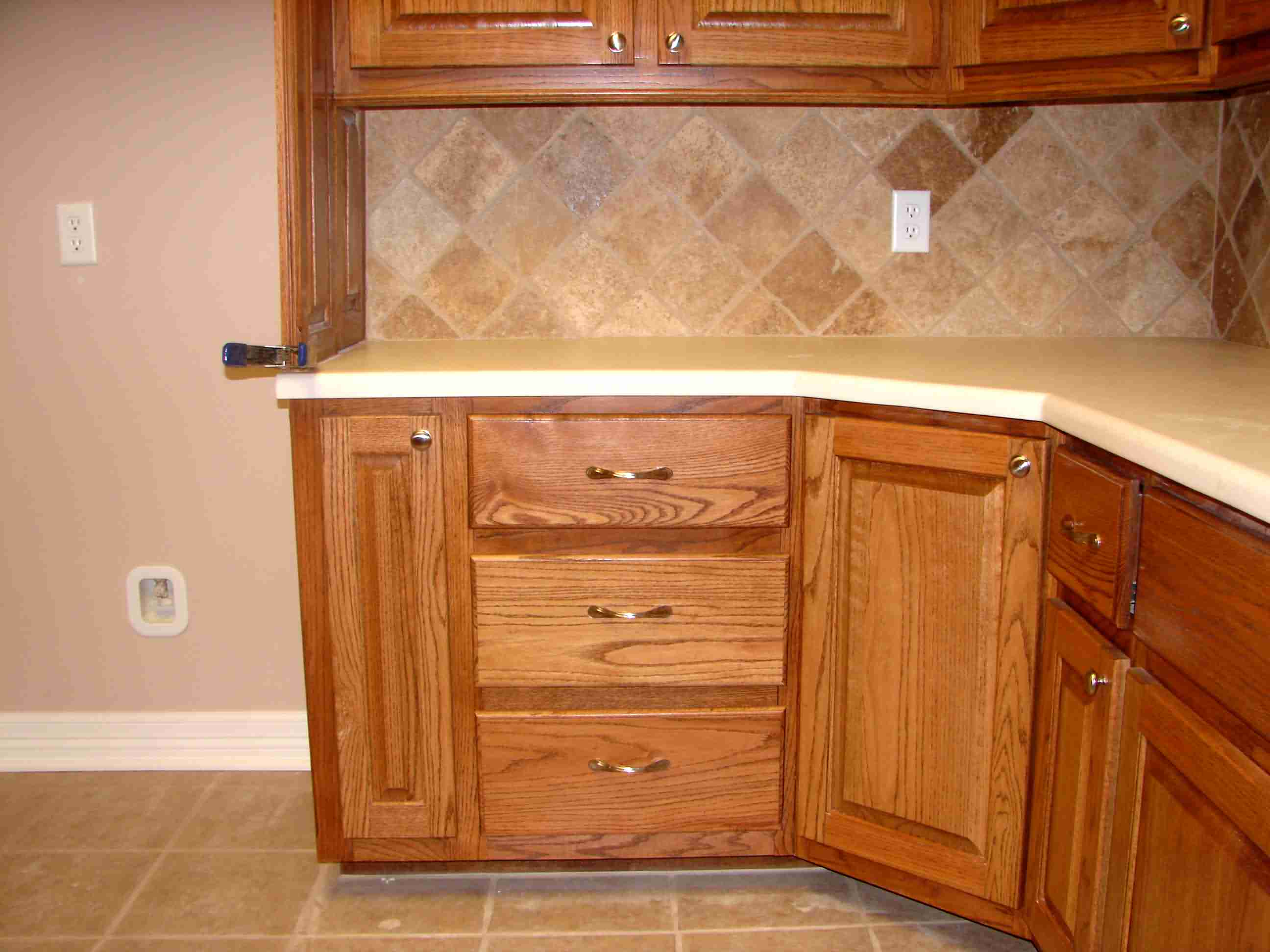 kitchen cabinet ideas for corners kitchen cabinets ideas kitchen cabinet ideas for corners photo 2