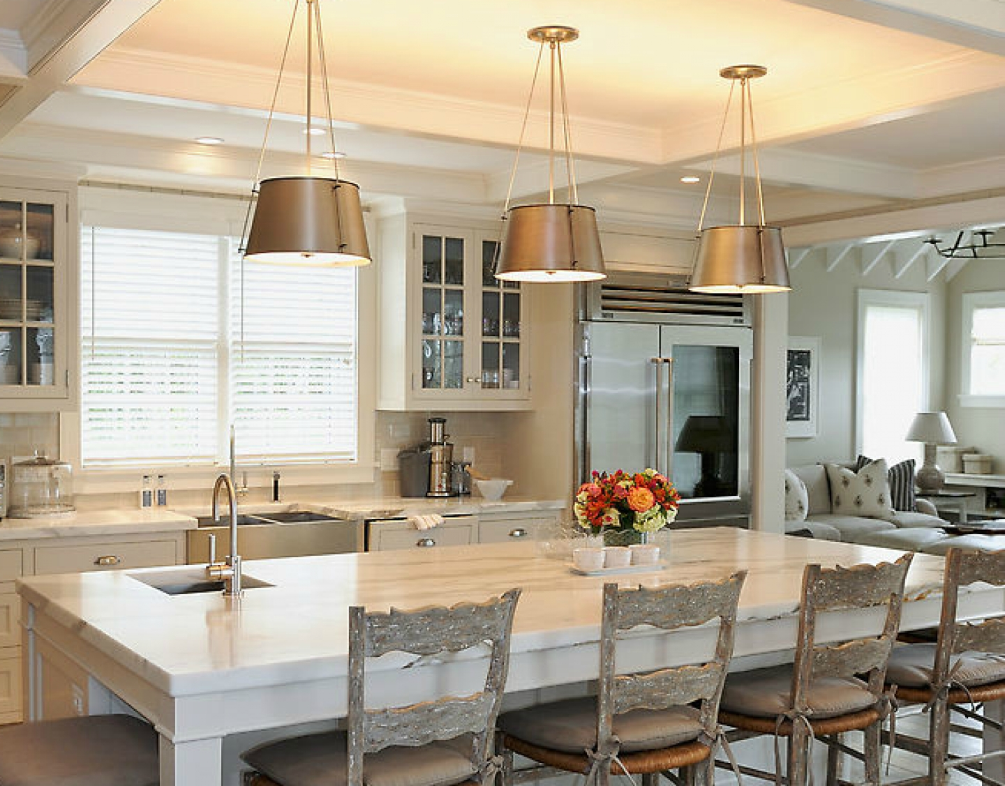modern french country kitchen designs country kitchen designs modern french country kitchen designs photo 1