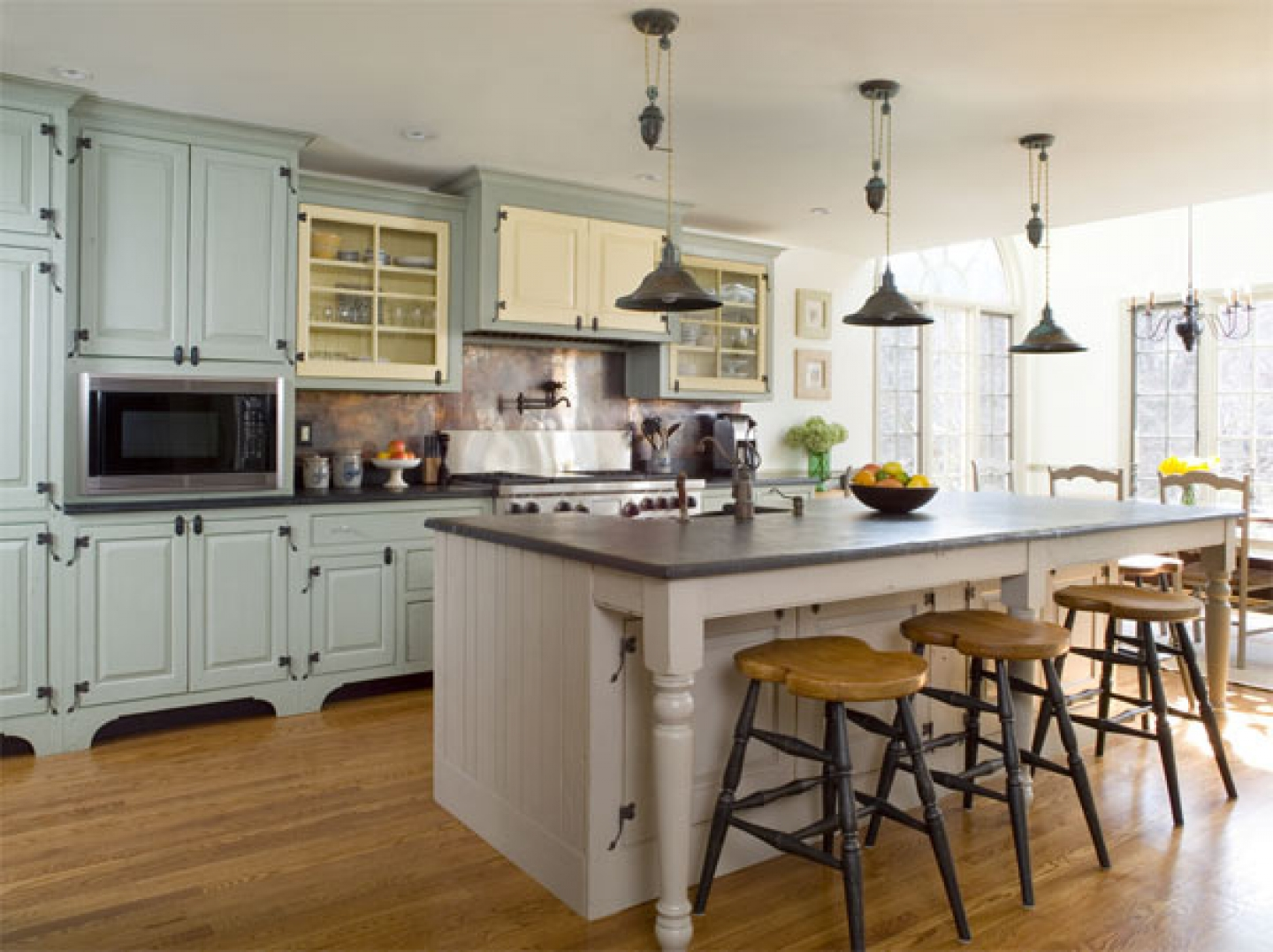 modern french country kitchen designs french country kitchen designs modern french country kitchen designs photo 2