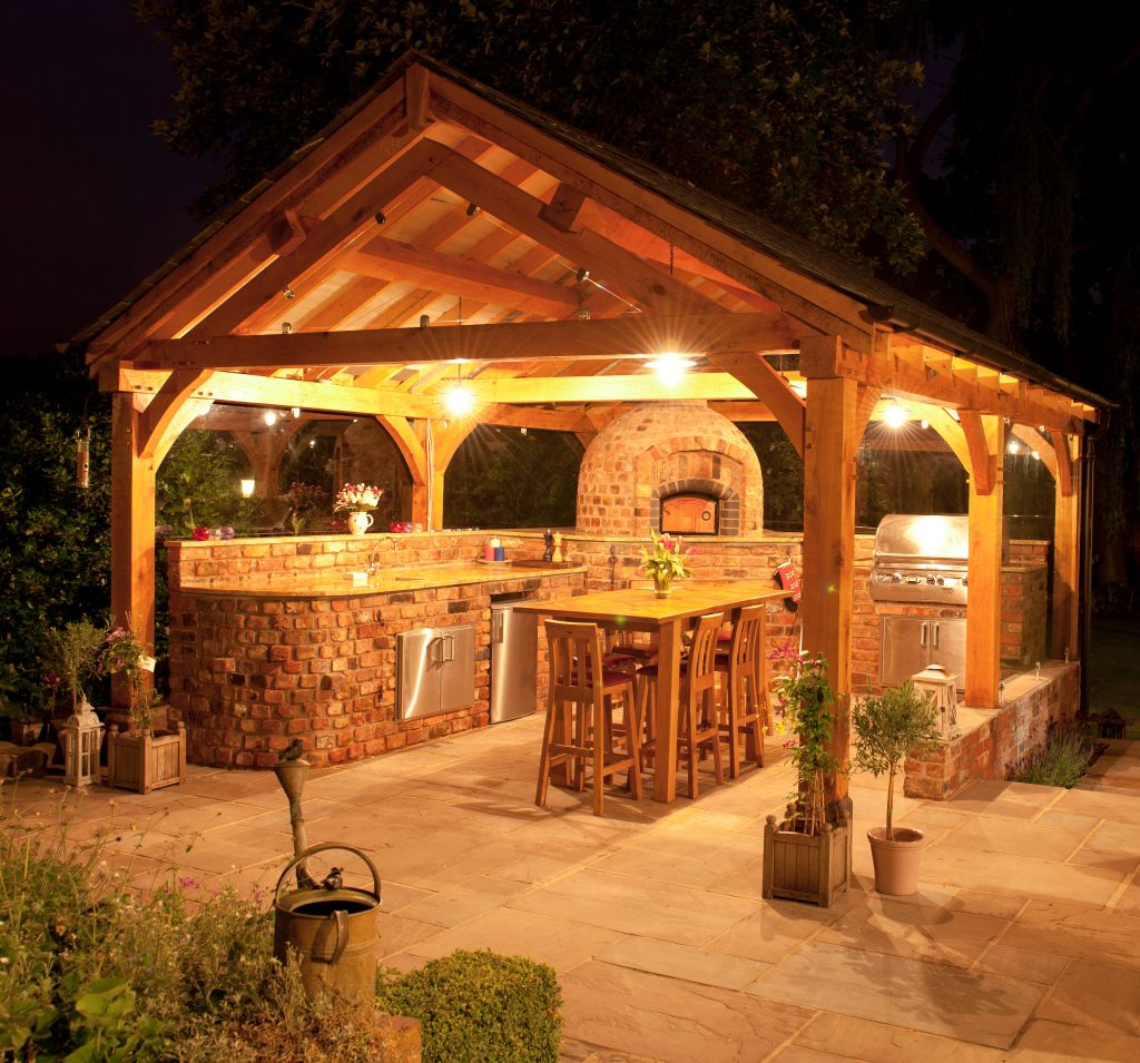 outdoor kitchen lighting ideas outdoor kitchen lighting outdoor kitchen lighting ideas photo 3