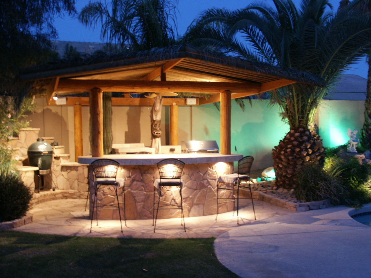 outdoor kitchen lighting ideas outdoor kitchen lighting outdoor kitchen lighting ideas photo 5