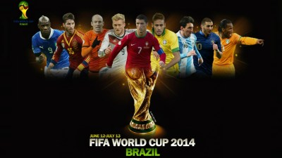 6 Marketing Lessons from the FIFA World Cup 2014 | introspectmarketing
