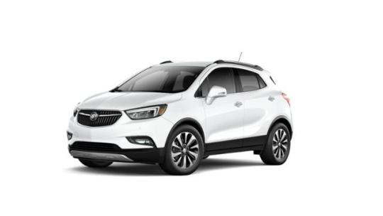 2017 Buick Encore for sale in Staten Island   KL4CJDSB1HB141671     2017 Buick Encore Vehicle Photo in Staten Island  NY 10305