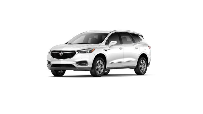 2019 Buick Enclave for sale in Staten Island   5GAEVAKW8KJ101719     2018 Buick Enclave Vehicle Photo in Staten Island  NY 10305