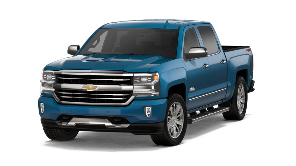 2018 Chevrolet Silverado 1500 Cars for Sale at Love Buick GMC     2018 Chevrolet Silverado 1500 Vehicle Photo in Columbia  SC 29212