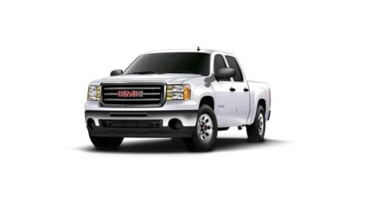 2013 GMC Sierra 1500 for sale in Robstown   3GTP1VE0XDG310143   Beck     2013 GMC Sierra 1500 Vehicle Photo in Robstown  TX 78380
