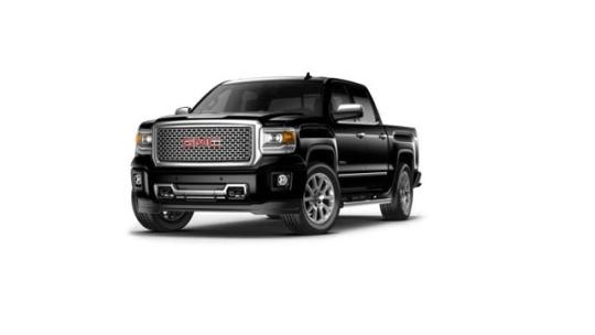 Houston Onyx Black 2015 GMC Sierra 1500  Used Truck for Sale 2015 GMC Sierra 1500 Vehicle Photo in Houston  TX 77034