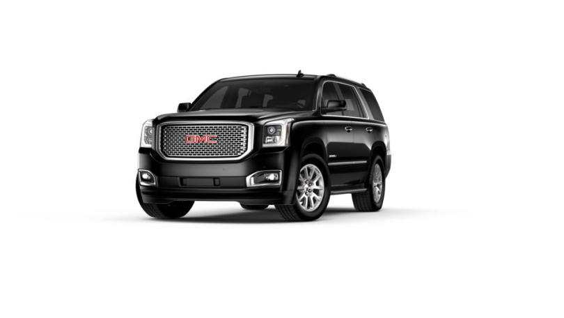 Search 2016 GMC Yukon in NJ   Kerbeck Chevrolet Buick GMC in     2016 GMC Yukon Vehicle Photo in Atlantic City  NJ 08401
