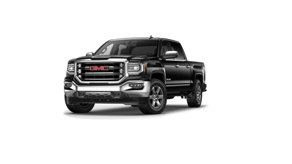 Jamestown All 2016 GMC Vehicles at Wilhelm Chevrolet Buick GMC 2016 GMC Sierra 1500 Vehicle Photo in Jamestown  ND 58401