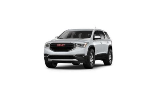 2017 GMC Acadia for sale in El Centro   1GKKNKLA6HZ304911   Imperial     2017 GMC Acadia Vehicle Photo in El Centro  CA 92243