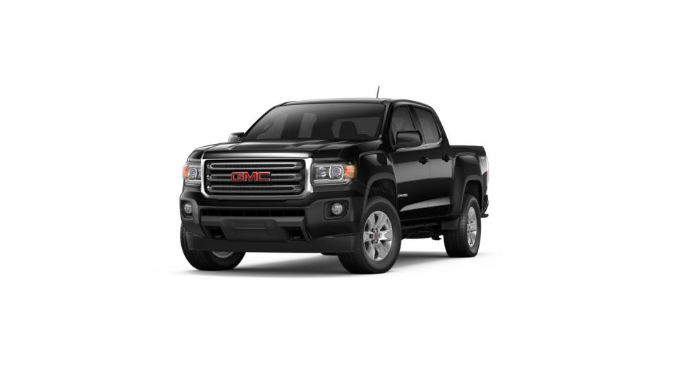Rockville Centre   Vehicles for Sale 2017 GMC Canyon Vehicle Photo in Staten Island  NY 10305