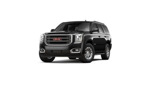 2018 GMC Yukon for sale in Woonsocket   Tasca Buick GMC of     2018 GMC Yukon Vehicle Photo in Woonsocket  RI 02895