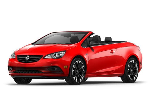 New Buick   GMC Models   Haydocy Buick GMC in Columbus Cascada